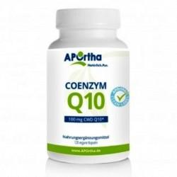 Coenzym Q10 CWD 100 mg 120...