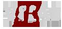 Dr. BeVital - Onlineshop